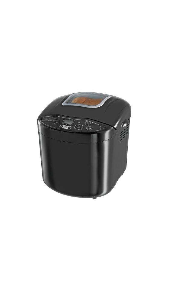 Bondy Export, Russell Hobbs, 220 Volt Bread Maker
