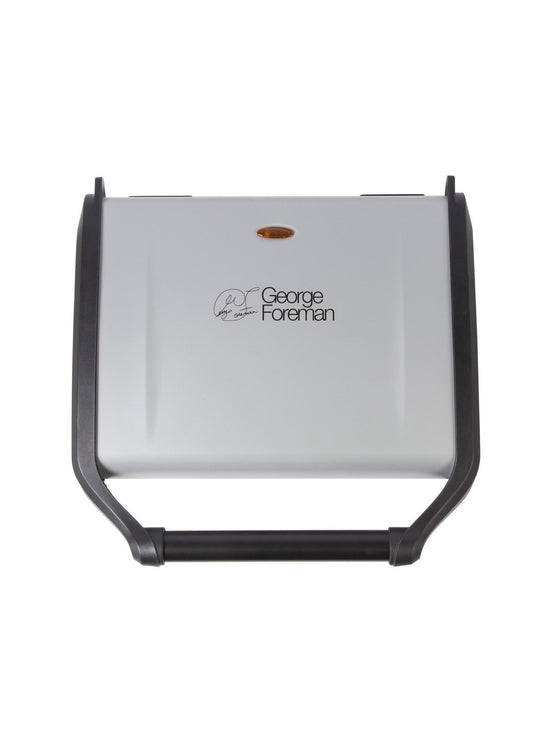 Bondy Export, George Foreman, 220 Volt Electric Grill