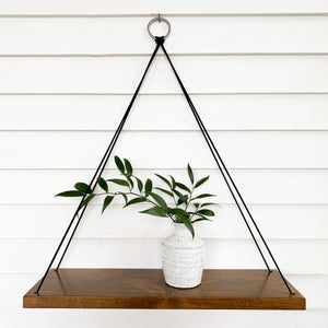 swing shelves