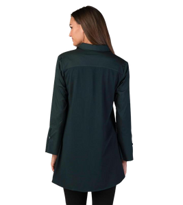 Highline Tunic Atlantis (Final Sale)