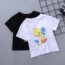 Load image into Gallery viewer, Little Duck T-Shirt