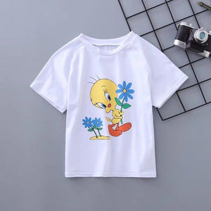 Little Duck T-Shirt