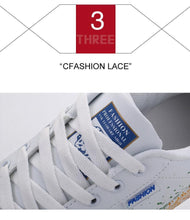 Load image into Gallery viewer, Casual Sneakers