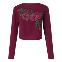 Load image into Gallery viewer, ROSE Shirt
