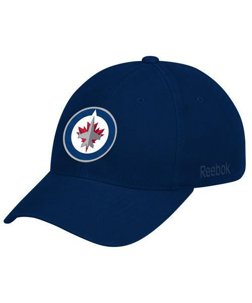 Winnipeg Jets Hat
