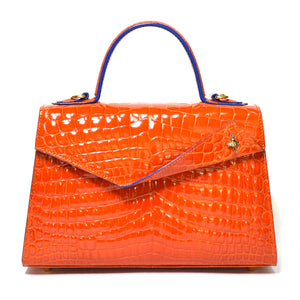 Kate Pochette Orange (Limited Edition)