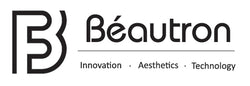 Beautron Aesthetic Supplies