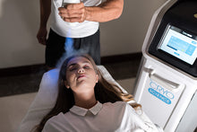 Load image into Gallery viewer, °CRYO Penguin™ (EU Medical CE Cryotherapy Device from Poland)