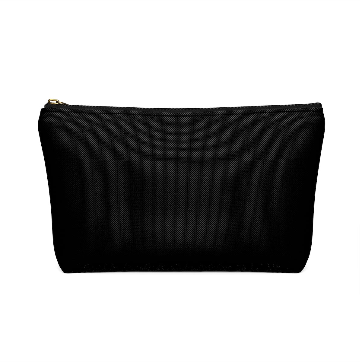 Grover Accessory Bag: Black