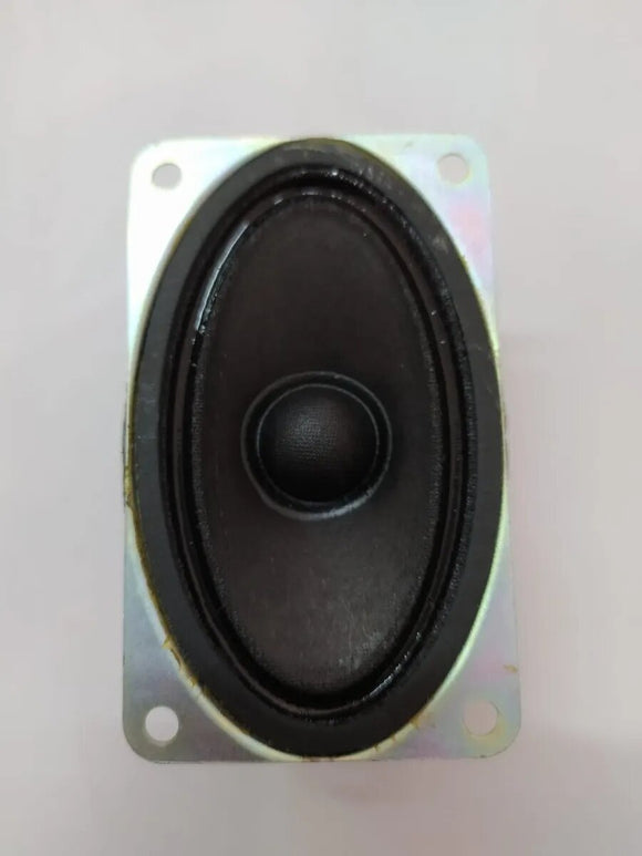 Parlante De Audio 8ohm 10w