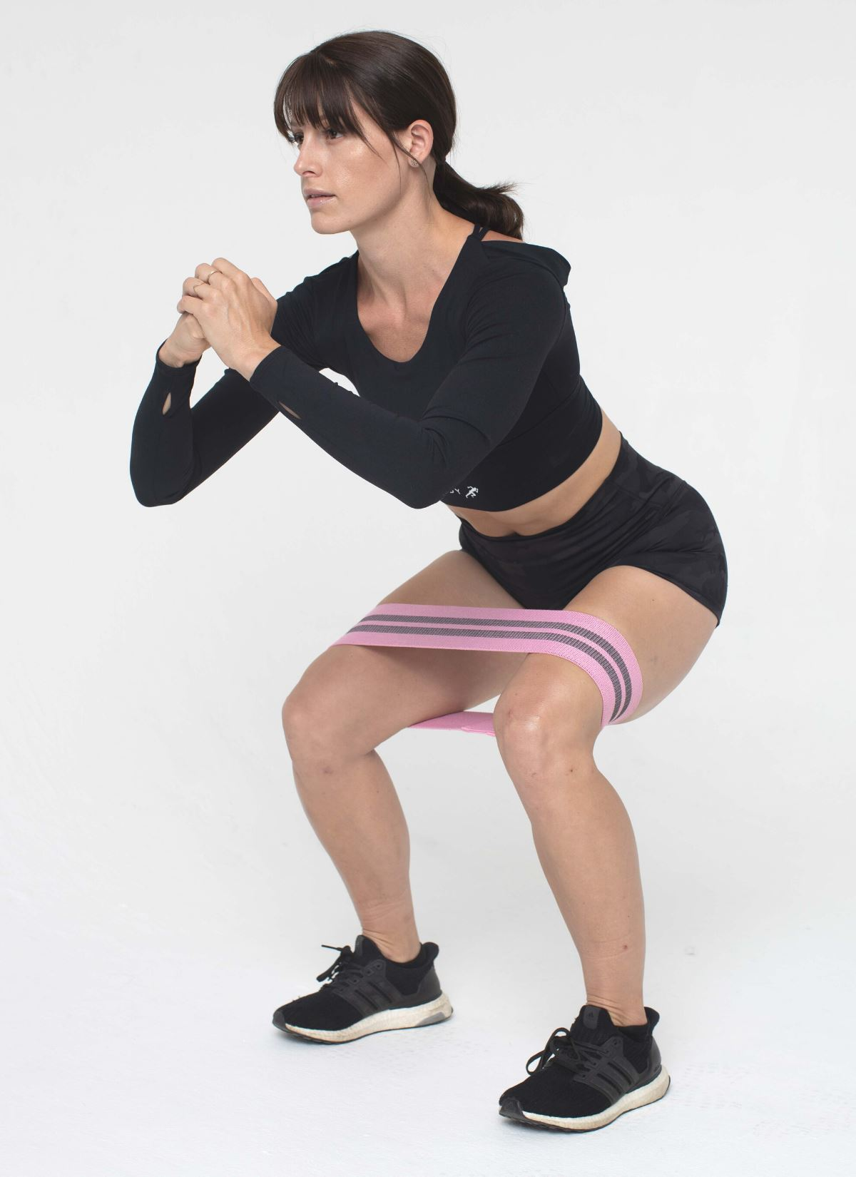 Athlete Body™ Glute Band