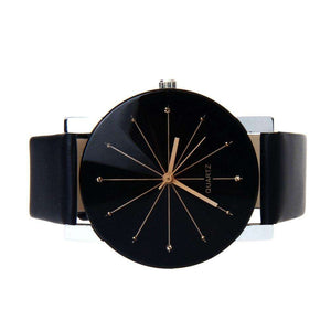 The Icon Wristwatch