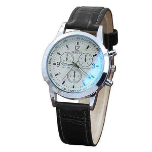The Gables Wristwatch