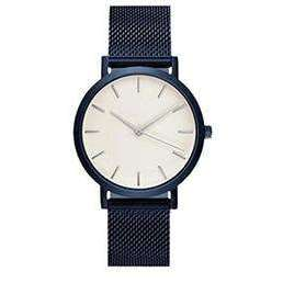 The Liv Wristwatch