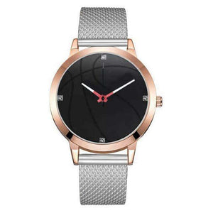 The Brickell Wristwatch