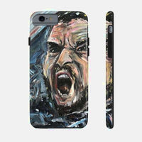 Case Mate Tough Phone Cases (Artist Ryan Karey) - iPhone 6/6s Tough - Phone Case