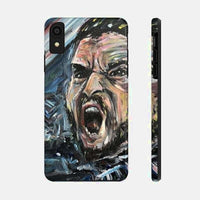 Case Mate Tough Phone Cases (Artist Ryan Karey) - iPhone XR - Phone Case