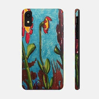 Case Mate Tough Phone Cases - iPhone XR - Phone Case