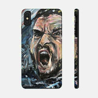 Case Mate Tough Phone Cases (Artist Ryan Karey) - iPhone XS MAX - Phone Case