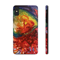 Case Mate Tough Phone Cases - iPhone XS MAX