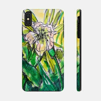 Case Mate Tough Phone Cases - iPhone XS MAX - Phone Case