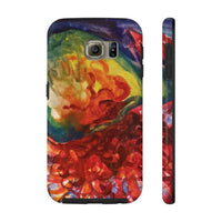 Case Mate Tough Phone Cases - Samsung Galaxy S6