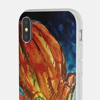 Flexi Cases - Phone Case