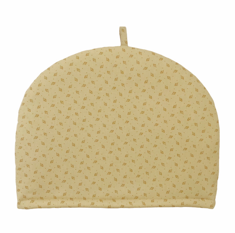 Tea Cosy ~ Evelyn