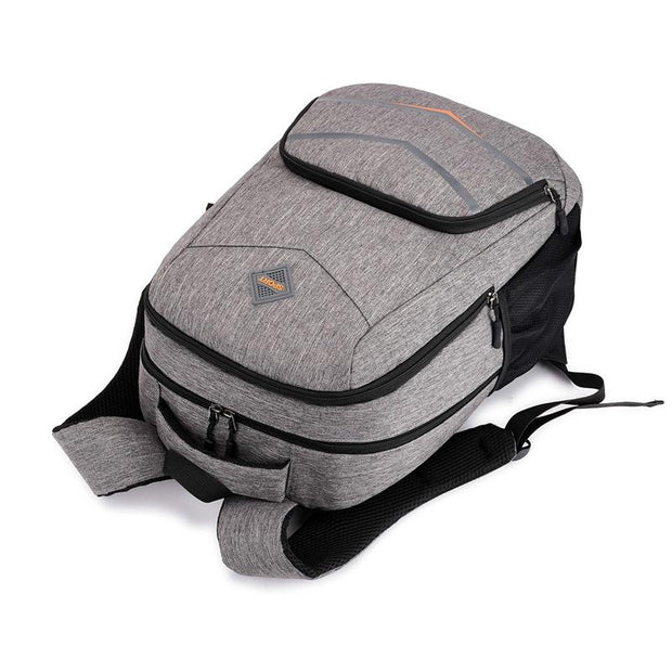 Popular Large Capacity Waterproof Backpack