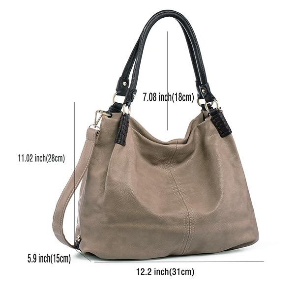 Pierrebuy _ Fashion Handle Bags_designer bags