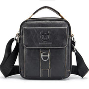 Stylish Shoulder BagMan Messenger Bag - Pierrebuy