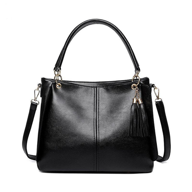 Pierrebuy _ Casual Daily Shoulder Bag_designer bags
