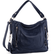 Pierrebuy _ Casual Women Large Capacity Shoulder Bags_designer bags