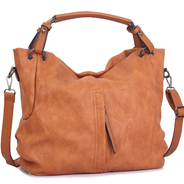 Pierrebuy _ Capacity Ladies Hobo Purses_designer bags