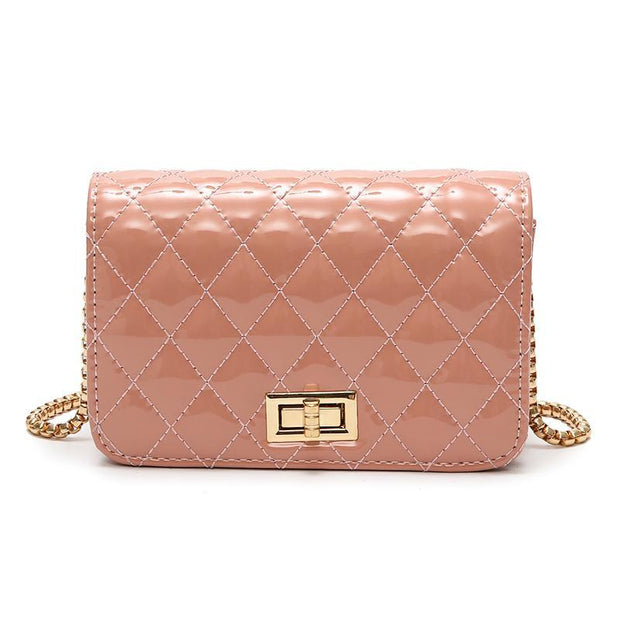 Pierrebuy _ Fashion Women Crossbody Bags_designer bags