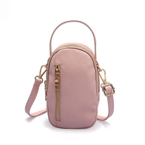 Pierrebuy _ Crossbodybags for Phone (checkout & enter 20OFF to enjoy 20% off)_designer bags