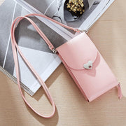 Pierrebuy _ Multifunction Phone Bag_designer bags