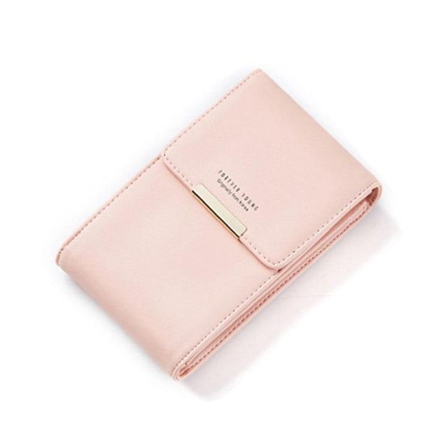 PU Phone Bag - Pierrebuy