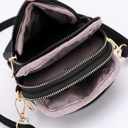 Pierrebuy _ Multifunction Oxford Bags_designer bags