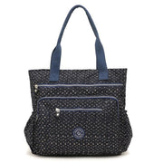 Pierrebuy _ Fashion Women Shoulder Bag_designer bags