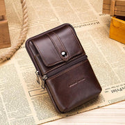 Pierrebuy _ Leather Phone Pockets_designer bags