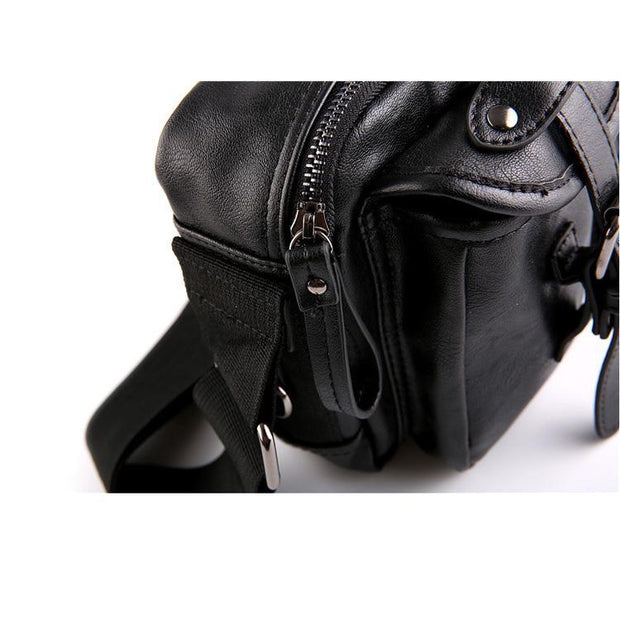 Pierrebuy _ Design Shoulder Bag_designer bags