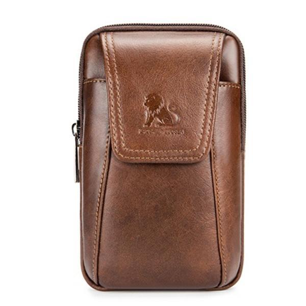 Pierrebuy _ Leather phone Bag(checkout & enter 10CODE to enjoy 10% off)_designer bags