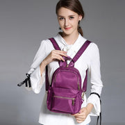 Pierrebuy _ Casual Women Backpack_designer bags