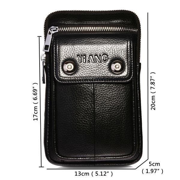Pierrebuy _ Portable Phone Pocket