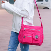Pierrebuy _ Casual Women Crossbody Bag_designer bags