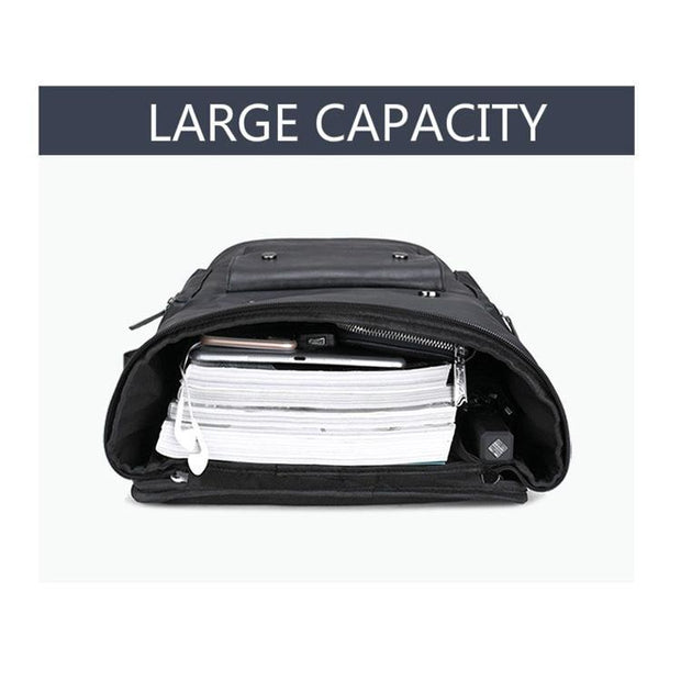VAST Capacity BackpackMen Bags,Luggages - Pierrebuy