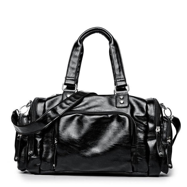 Pierrebuy _ Men's Casual Duffle Bag_designer bags