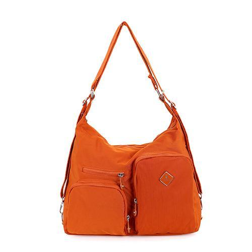 Pierrebuy _ Luxury Multifunction Tote Bags_designer bags