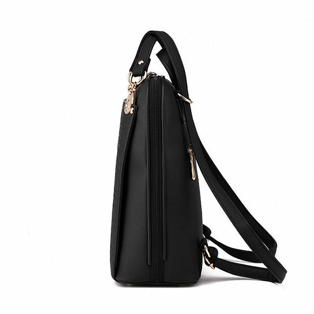Pierrebuy _ Multifuntional Women Backpack_designer bags